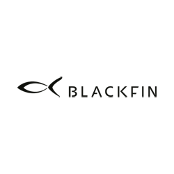 Blackfin Eyewear